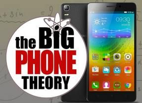 FlipKart hot offer The Big Phone Theory- Smartphones  he various brands you can choose from are Motorola, Samsung, Sony Mobile Phones, Mi, Micromax, Karbonn, Asus, Nokia and many more. They are available at affordable prices to suit everyone's budget.