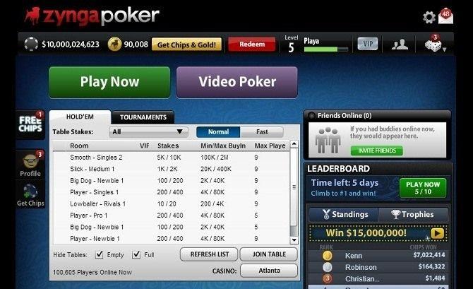 Zynga Poker Hack 2020 Free Gold Chips Hack Generator Kartu Aplikasi Poker
