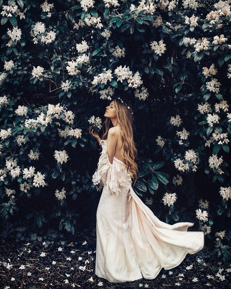 Deep in your wounds are seeds waiting to grow into beautiful flowers by georgiarosehardy