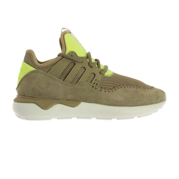 Adidas Originals Tubular Moc Runner (B25788)