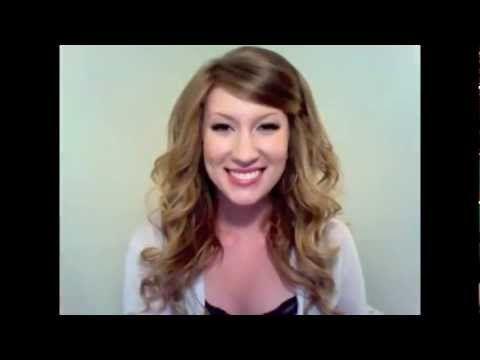 Mira Hair Oil - My Testimonial