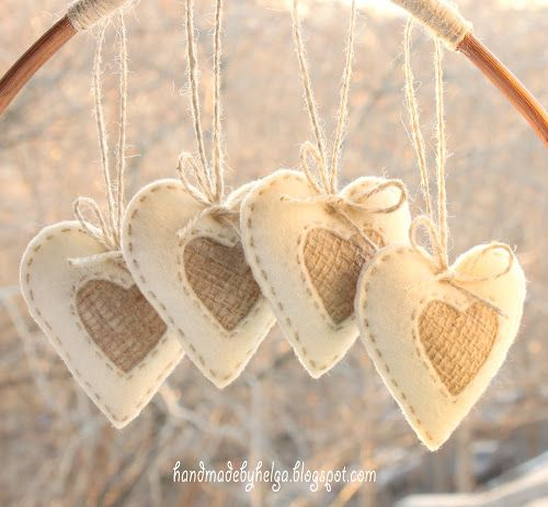 Rustic hearts                                                                                                                                                                                 More