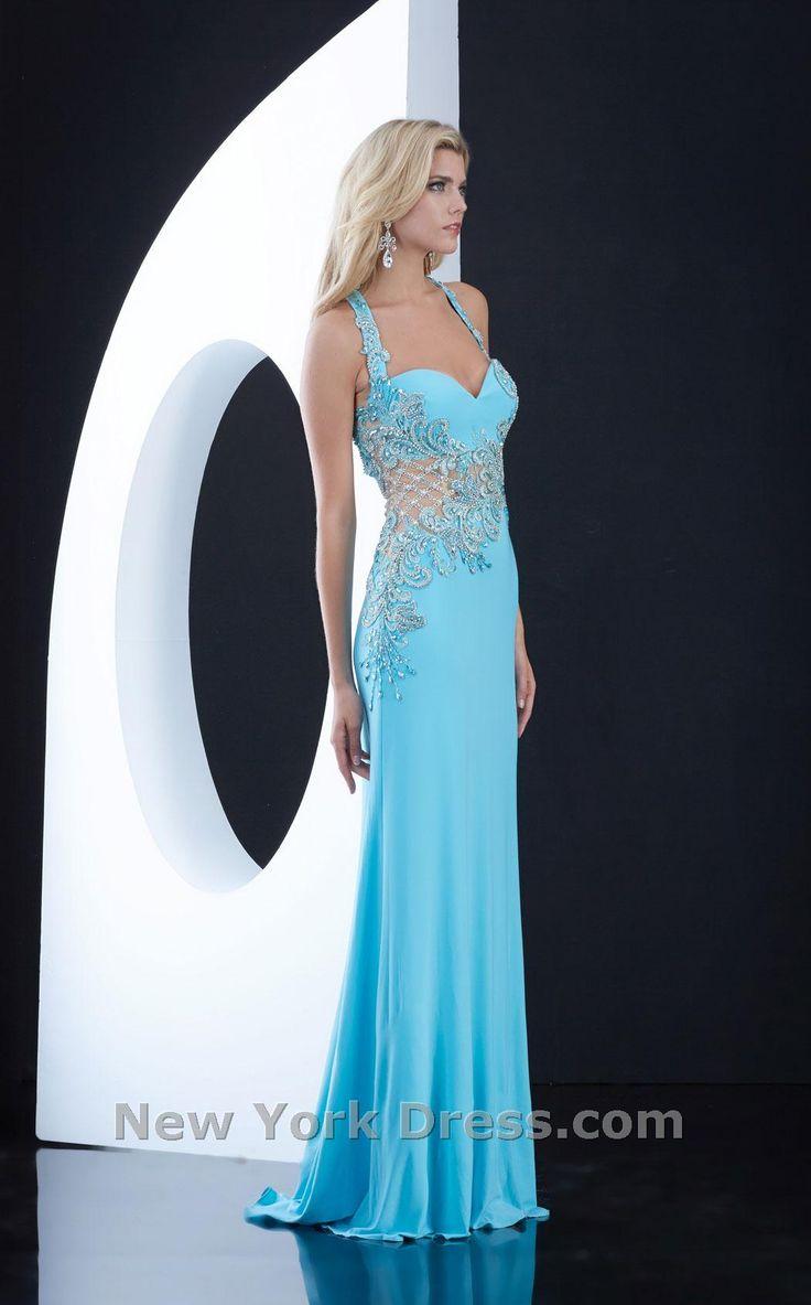 34 best Jasz images on Pinterest | Party wear dresses, Formal ...