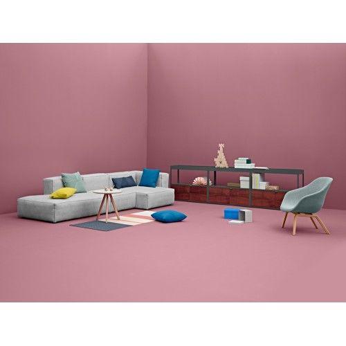 Hay - Mags Soft Sofa