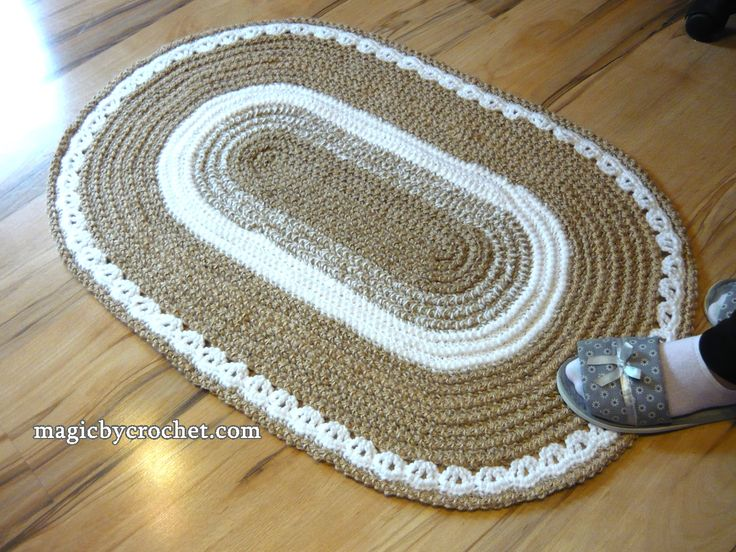 193 Best Images About Rugs Hand Crafted On Pinterest