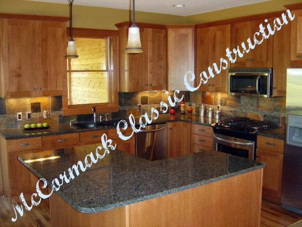 9 Foot Kitchen Island simple kitchen cabinets for 9 foot ceilings and more on inside