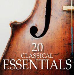 Bookinalex: Compilation de musique classique gratuite sur Google Play
