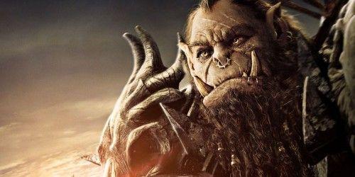 Honest Trailer Warcraft Como cada semana tenemos un nuevo Honest Trailer de la gente del canal Screen Junkies la víctima de esta semana es la cinta de fantasía Warcraft basada en el video juego del mismo del mismo juego, la verdad es que aun no termine de ver la... #honesttrailer #humor #videos