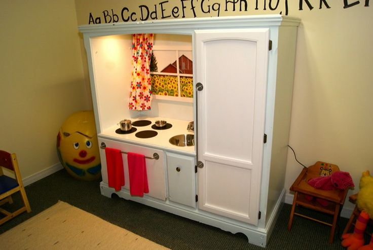 http://ivf.ca/forums/topic/24361-diy-play-kitchen/
