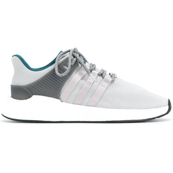 info for 21086 adf17 Adidas EQT Support sneakers (357 CAD) ❤ liked on Polyvore ...