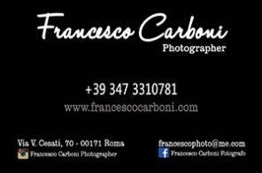 Reportage di matrimoni Roma - fotografo matrimonio Roma - Prezzi Fotografo di Matrimonio Roma, reportage di matrimoni in tutta Italia e nel mondo - Wedding reportage Photographer in Italy and Worldwide-Francesco Carboni Fotografo -
