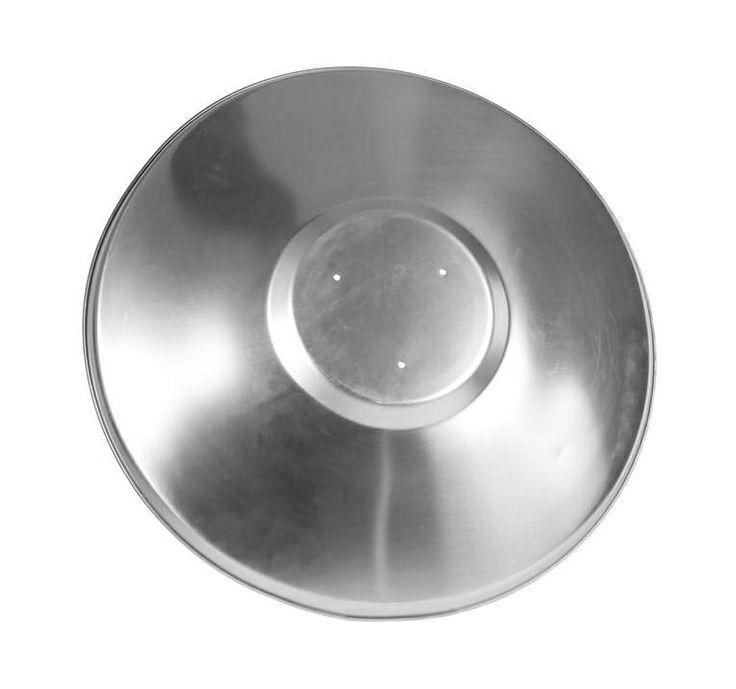 Patio Heater Reflector