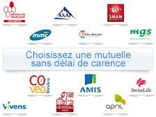 #MUTUELLE #SANS_CARENCE : mutuelle à prise en charge immédiate http://www.lesmutuellespascheres.com/mutuelle-sans-carence-mutuelle-a-prise-en-charge-immediate