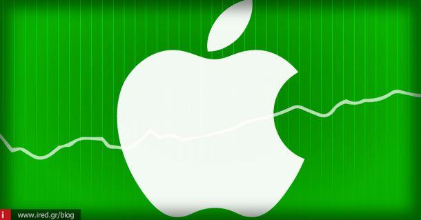 Ισοπαλία για Apple & Samsung στις πωλήσεις