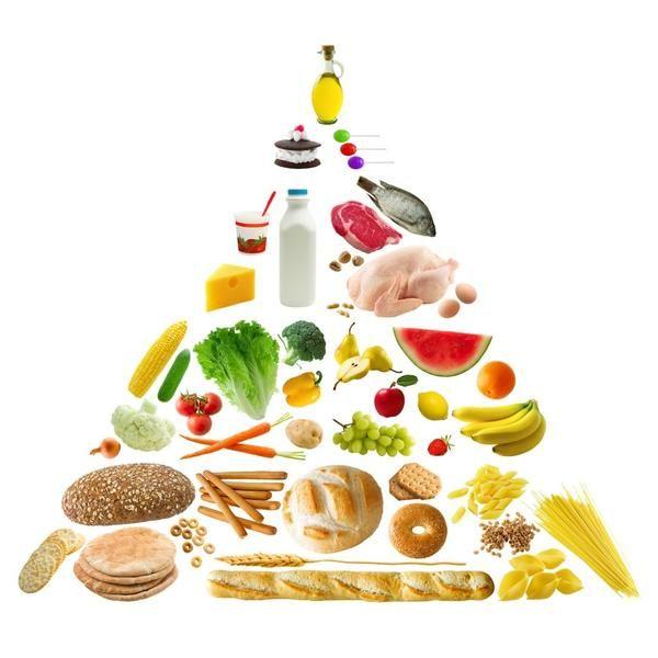 Heti minta étrend cukorbetegekne