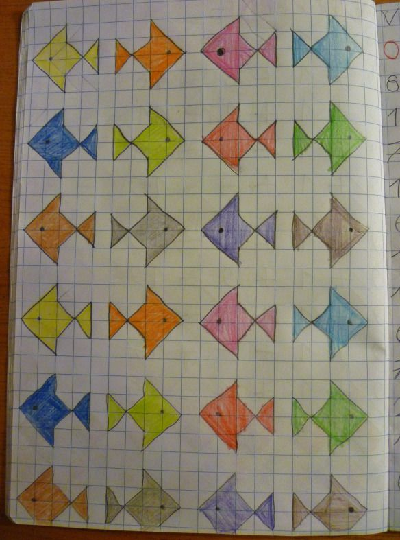 Bortolato | IN CLASSE PRIMA