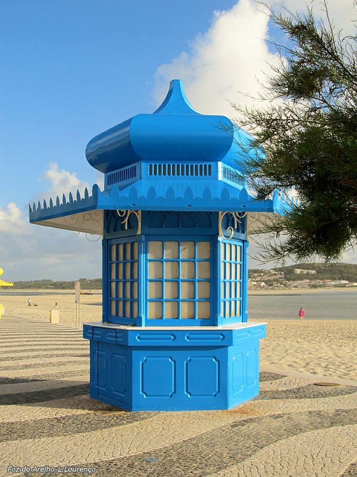Linda Lourenço  Estremadura, Portugal     http://portugalmelhordestino.pt/fotos_concurso/1f991ca5abb8ba01208abfadee87ce0f.jpg