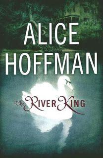 Alice Hoffman - Kralj rijeke | Online Knjge