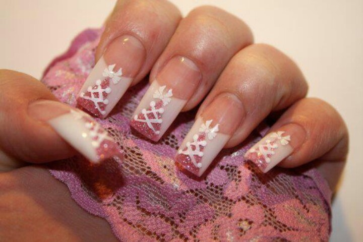 Nail art journal | BeAUtyLisCiOuS~Nails | Pinterest