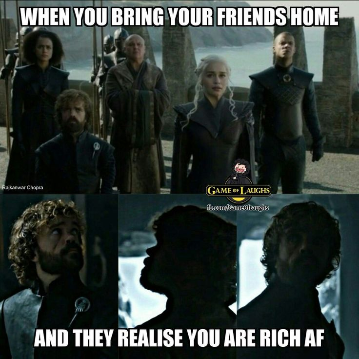 d15e88415209fbff620777089f52e4f3 99 best game of thrones memes season 7 images on pinterest funny