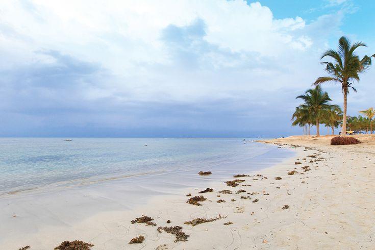 Discover the best beaches in Sri Lanka including Hikkaduwa, Unawatuna, Nilaveli, Passekudah, Kalkudah, Arugam bay, Negombo, Galle face, Kalpitiya, Tangalle and Bentota