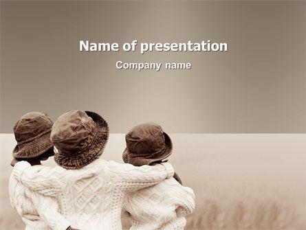 http://www.pptstar.com/powerpoint/template/kids-friendship/ Kids Friendship Presentation Template