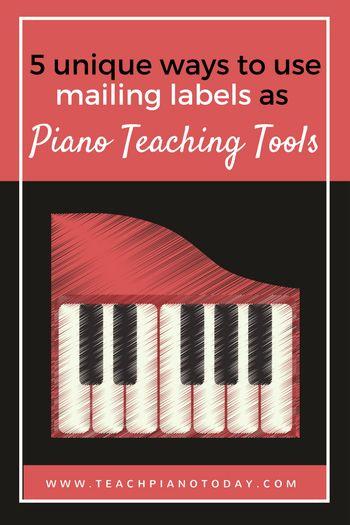 895 best piano education images on Pinterest Music ed, Music - piano teacher resume sample
