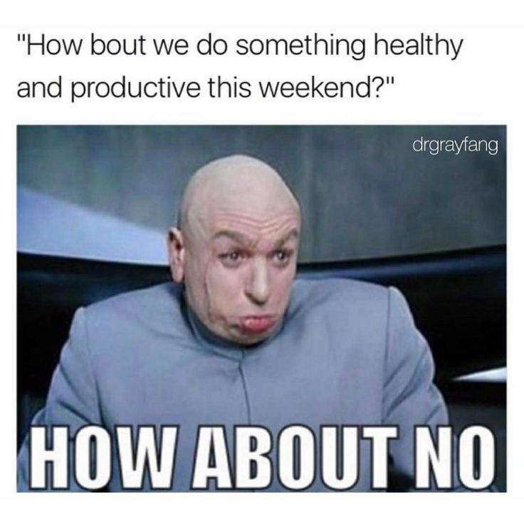 dr evil laugh meme wwwpixsharkcom images galleries