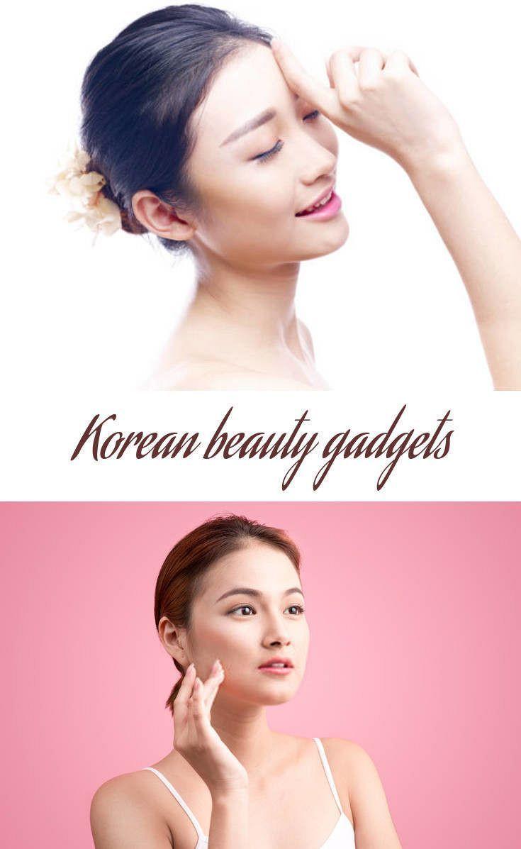 Why Is Korean Skin Care So Good