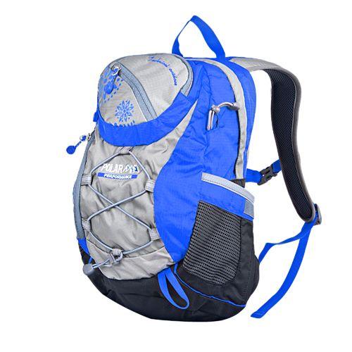 Городские и молодежные рюкзаки - купить рюкзак в интернет магазине рюкзаков Polar-Bags | Заказать недорогой повседневный рюкзак для города.