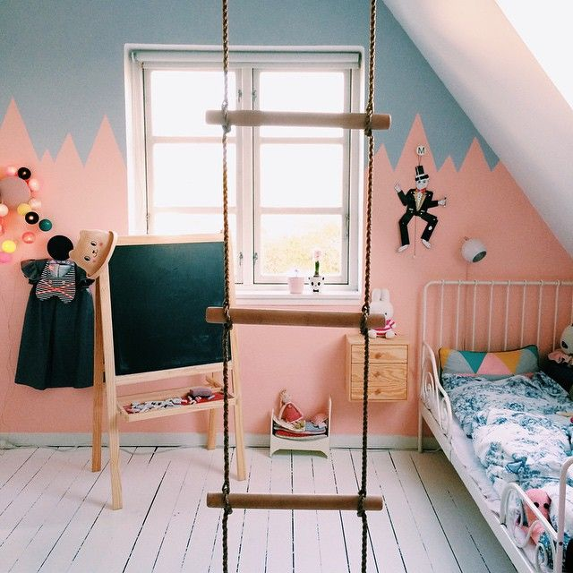 1000 ideas about two toned walls on pinterest two tone - Two tone paint ideas for bedroom ...