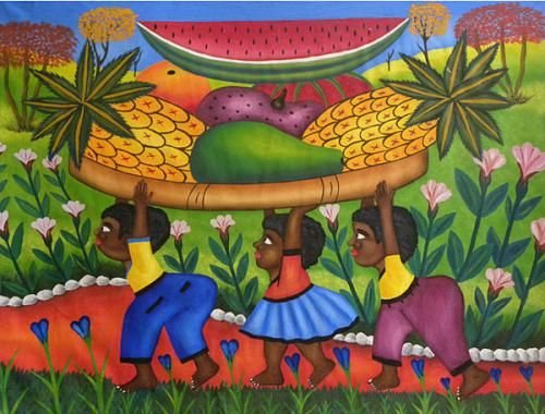 212 best Cuban Art images on Pinterest | Cuban art ...