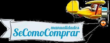 Tienda Online manualidades SeComoComprar