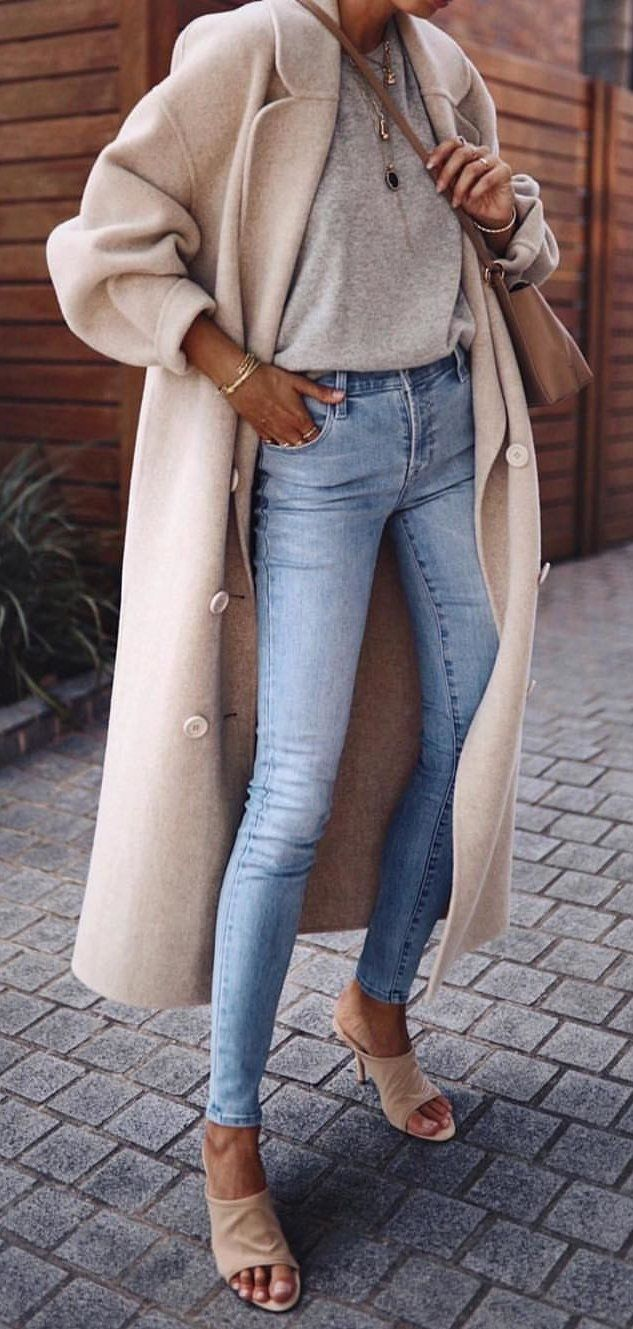 30+ Flawless Summer Outfits To Wear Now 13