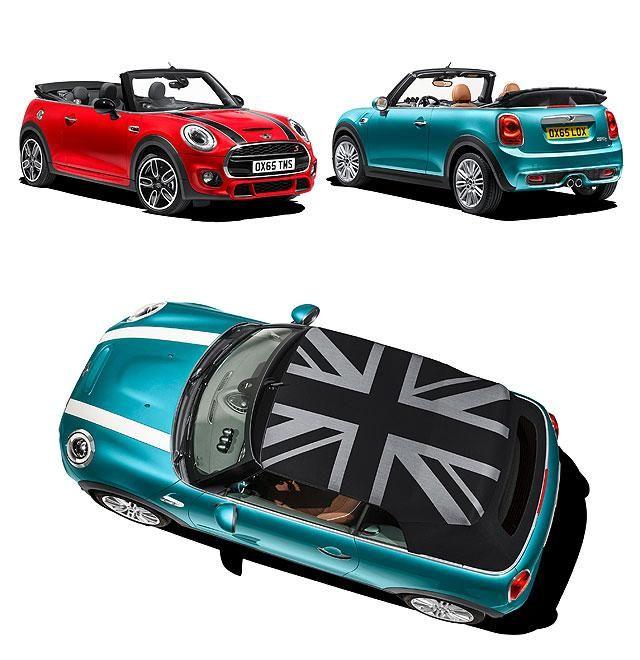 1000 ideas about mini cabrio on pinterest mini cooper. Black Bedroom Furniture Sets. Home Design Ideas