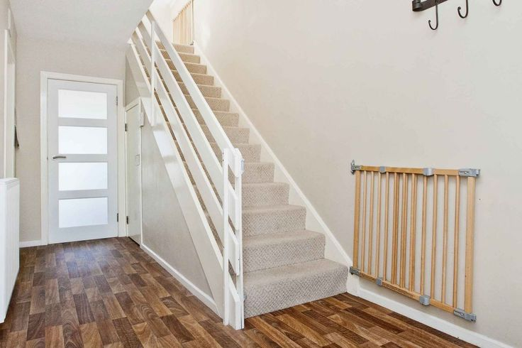 Loving this flooring #MoveWithVMH