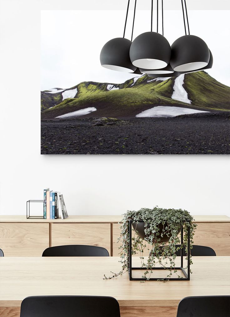 ZUNICA DESIGN   ZUNICA - Interior Architecture and Design Melbourne - Fitzroy North Residence