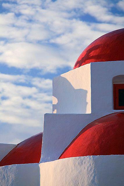 www.hostelmeteora.com Agia Sofia, Mykonos, Greece