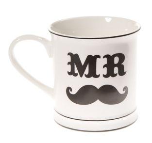 http://countryavenue.com/product-pol-568-Kubek-emaliowany-Moustache.html