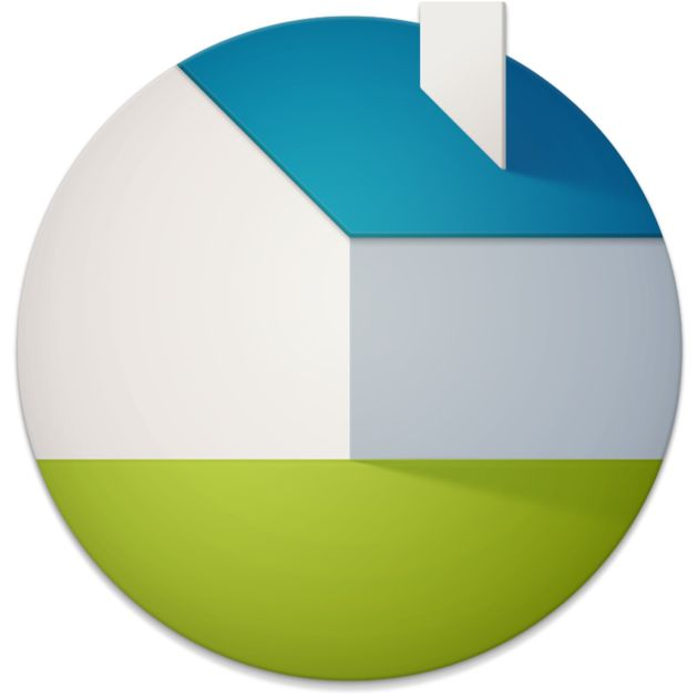 Belight Software, Ltd: Live Home 3D Pro
