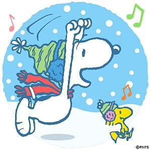 Snoopy ❤                                                       …                                                                                                                                                                                 More