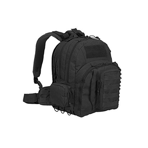 Cheap Voodoo Tactical Low Drag Pack Black https://besttacticalflashlightreviews.info/cheap-voodoo-tactical-low-drag-pack-black/