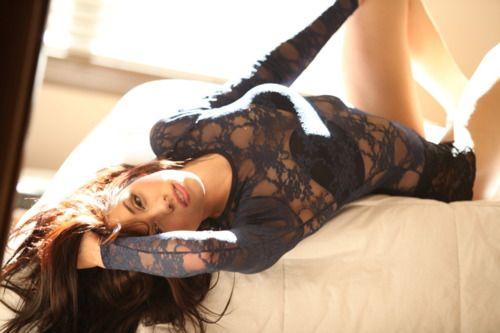 boudoir: Favorite Photo, Black Lace, Lingerie Sexy, Cars Girls, Random Inspiration, Girls Style, Nice Girls, Super Girls, Lace Dresses