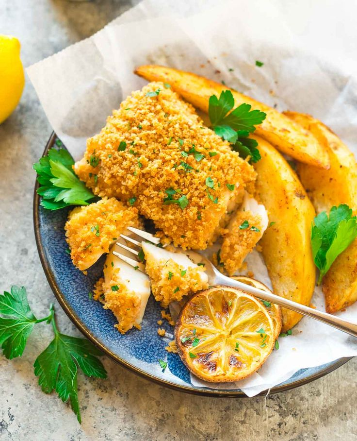 25 best ideas about fish and chips on pinterest fish for Beer battered fish airfryer