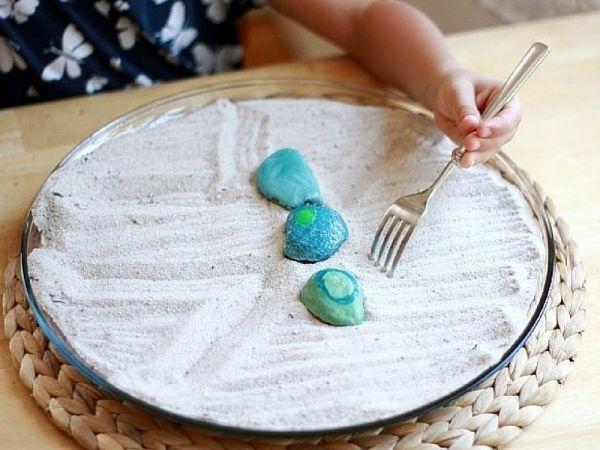 Oltre 25 fantastiche idee su giardino per bambini su for Creare piccolo giardino