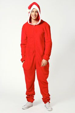 15 best images about onesie on pinterest for Mens dress shirt onesie