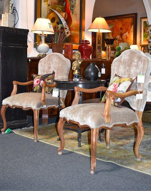 351 Best Consignment Furniture At Avery Lane Scottsdale Arizona