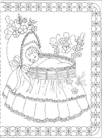 386 best Adult coloring pages/quilt designs images on