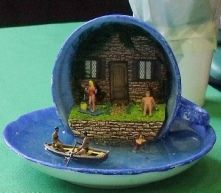 Awesome TEaCuP SCeNe ____DAMETeacupEntry