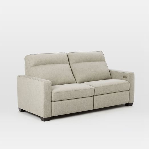 1000 Ideas About Reclining Sofa On Pinterest Recliners Glass Dresser And Room Set